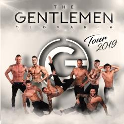 The Gentlemen Tour 2019