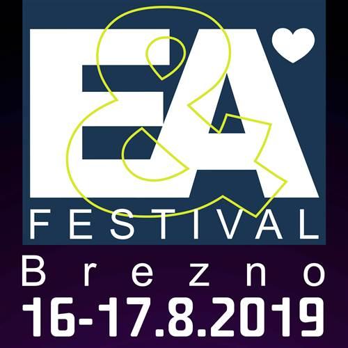 E&A festival 2019