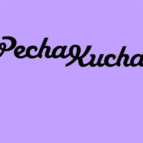 PechaKucha Night Prešov vol.23